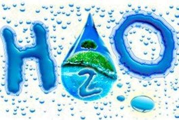 Вода з криниць у підтоплених селах Тернопільщини – небезпечна для здоров'я