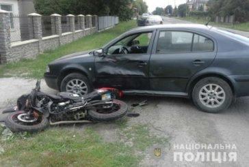 Дорога помилок не пробачає! Не нехтуйте правилами дорожнього руху! Шокуючі факти про аварії на Тернопільщині (ФОТО)