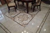 Покриття для підлоги як вжлива частина ремонту