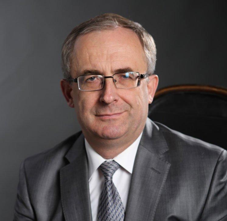 Петро ЛАНДЯК: «Давайте будемо вчитися політичної культури!»