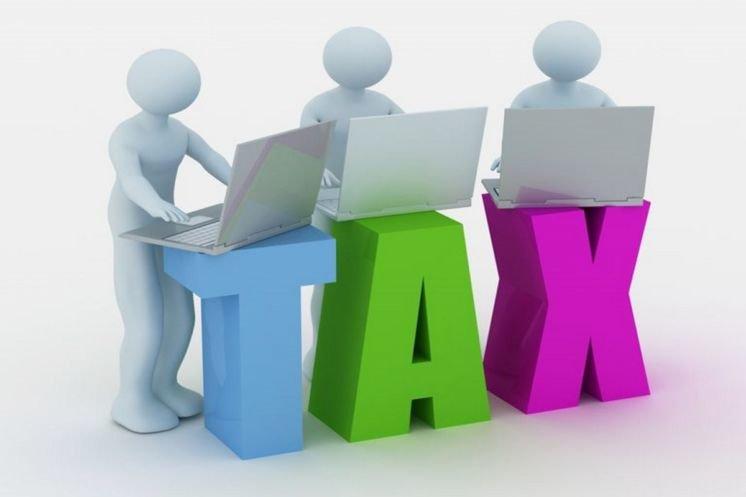 Податкова накладна: нюанси виписки управителем майна
