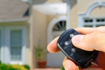 Выбираем охранную фирму для качественной охраны жилья