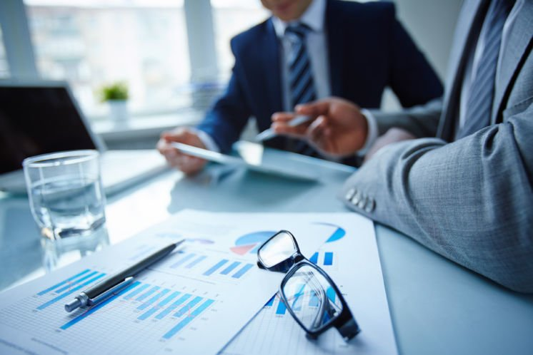 Бізнес Тернопільщини нараховує понад 57 тисяч суб'єктів господарювання