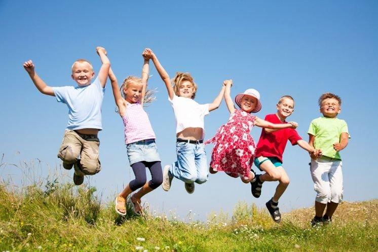 На Тернопільщині з обласного бюджету на оздоровлення дітей виділили понад 7 млн грн