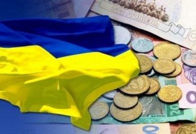 Платники Тернопільщини перерахували на армію понад 83 мільйони гривень