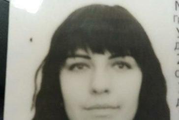 Правоохоронці розшукали зниклу терноплянку, паспорт та сумку якої виявили біля дамби