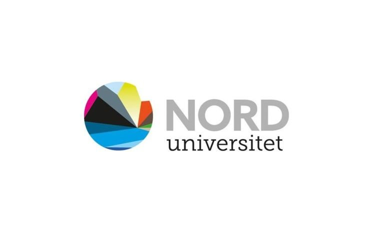 Студентки ТНЕУ проходитимуть бізнес-практику в Норвегії