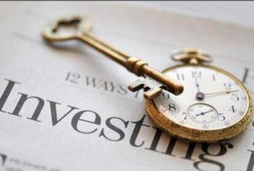 ТОП-5 основних країн-інвесторів в економіку Тернопільщини