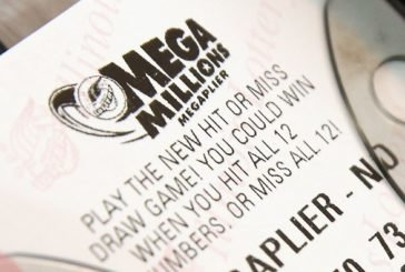У Канаді двірник виграв 7 мільйонів доларів у лотерею