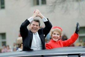 Тернопільська журналістка побувала на малій батьківщині екс-президента США Рональда Рейгана (ФОТОРЕПОРТАЖ)