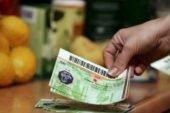 У Литві багатодітним сім'ям видадуть «картки знижок»