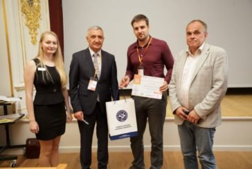 ТНЕУ – співорганізатор міжнародної конференції ACIT'2019