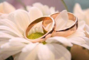 З ким одружуються жителі Тернопільщини?