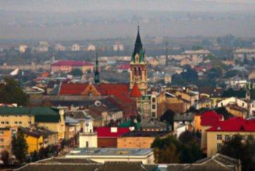 Чим дихають жителі Чортківського району?