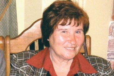 Мама Таня. Пам'яті рідної людини, достойного лікаря і викладача Тетяни Степанівни Бабінець присвячується…