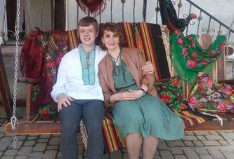"""""""У людей з інвалідністю життя інше, але все одно прекрасне"""": неймовірна історія молодого тернопільського поета"""