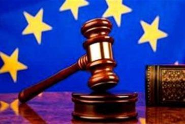 Важливі аспекти заповнення заяви до Європейського суду з прав людини