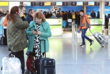 На Тернопільщині – міграційне скорочення населення