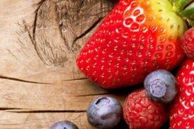 10 смачних ідей для літа