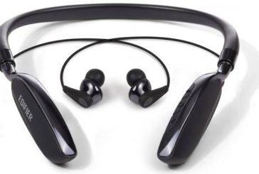 Переваги і недоліки безпровідних навушників