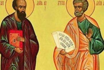 Сьогодні розпочався Петрівський піст: традиції та заборони (ВІДЕО)