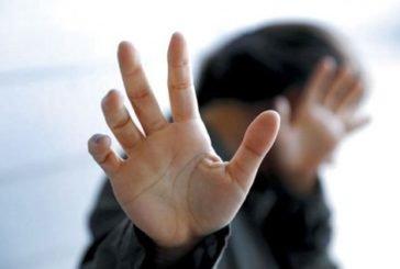 Коли мовчання – ворог: як діяти, якщо ви стали жертвою домашнього насильства