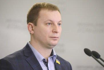 Степан Барна: «Довіряти парламент тим, хто ще недавно брав участь у шоу та світських раутах – ризиковано»