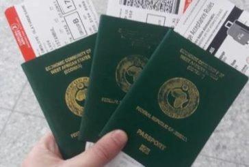 На Тернопільщині за три місяці виявили 65 іноземців-нелегалів