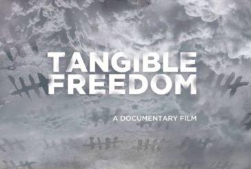 «Крихка Свобода»: до Дня Конституції відбудеться онлайн-прем'єра документального фільму про полонених