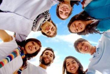 Як на Тернопільщині відзначатимуть День молоді (перелік заходів)