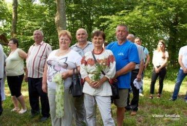 Фестиваль «Братина» зібрав гостей з усієї країни (фото)