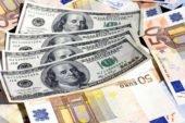 Долар і євро продовжують дешевшати