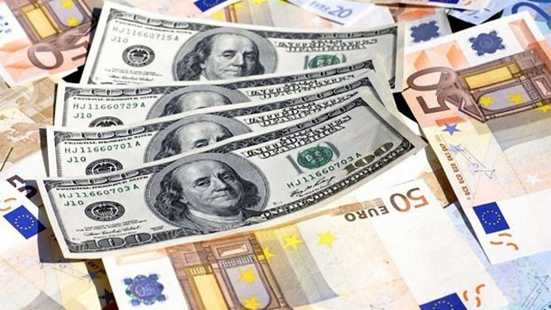 Україна і Білорусь очолили рейтинг найбідніших країн Європи