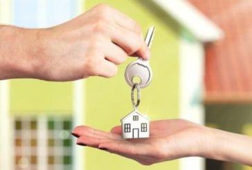 Переваги купівлі житла через агентства