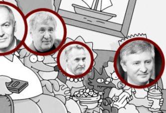 Чому мільйонери ідуть в депутати на «символічні» зарплати?