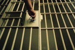 У Бережанах серійний злодій перебуває під вартою, а поліцейські продовжують реєструвати скоєні ним крадіжки