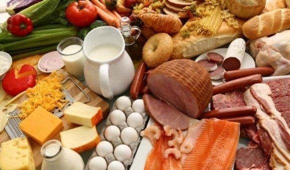 Скільки грошей жителі Тернопільської області витрачають на їжу