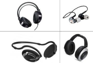 Вічні навушники вибираємо саму живучу модель