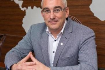 Іван ЧАЙКІВСЬКИЙ: «Ми знаємо, як збільшити пенсії українцям, які сьогодні виживають на жебрацькі подачки від держави»