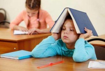 Як отримати податкову знижку на оплату навчання дитини?