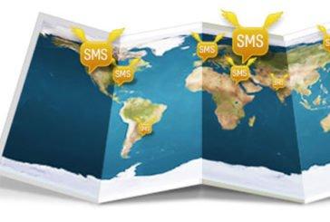 Як залучити клієнтів або тут працює смс маркетинг