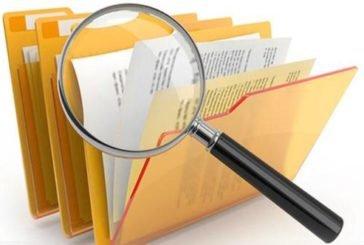 Змінено порядок ведення реєстру неприбуткових установ