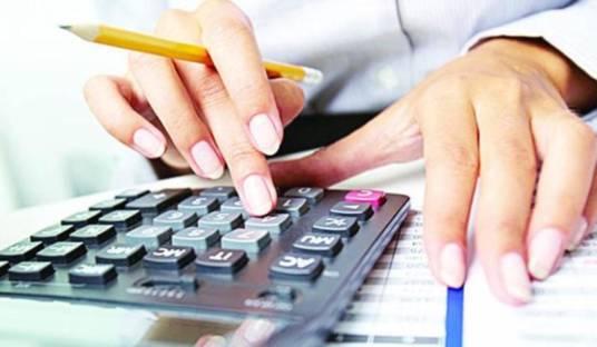 Земельний податок: cтроки сплати для фізичних осіб