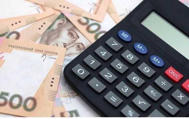 Нюанси щодо виплати зарплати та перерахування ПДФО