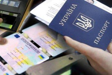 Тернополянам пояснили, що таке ПІН і ПАК коди для ID-картки і чому їх варто запам'ятати