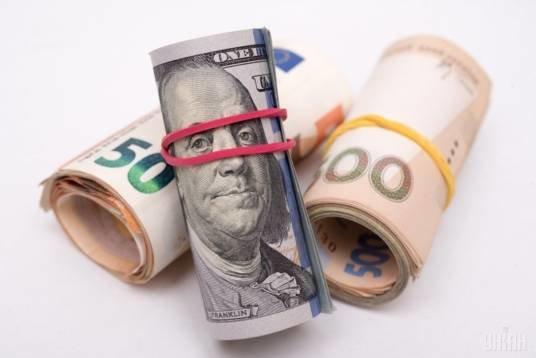 «Тіньові» гроші вітчизняної економіки у 2018-ому