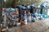 Як сортують відходи по-тернопільськи (ФОТОФАКТ)
