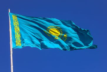 Казахстан не продаватиме землю іноземцям