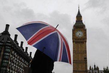 Британія роздає «золоті візи» світовим топ-корупціонерам