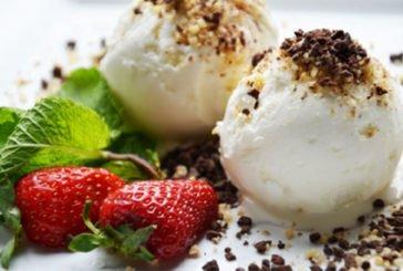 Як зробити морозиво вдома: 13 простих рецептів